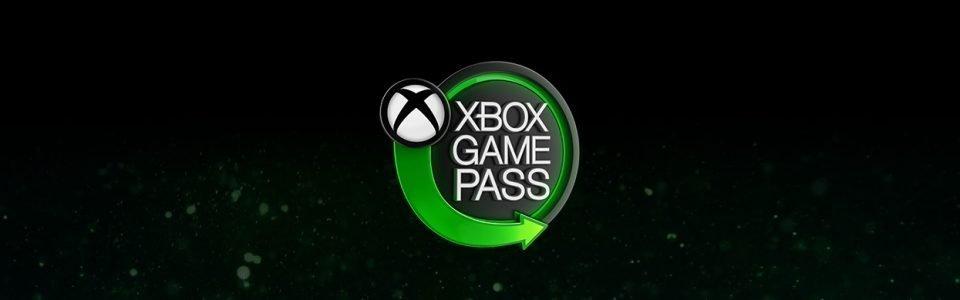 Xbox Game Pass Ultimate in offerta a 1€ per tre mesi, in arrivo The Witcher 3 e molti altri giochi