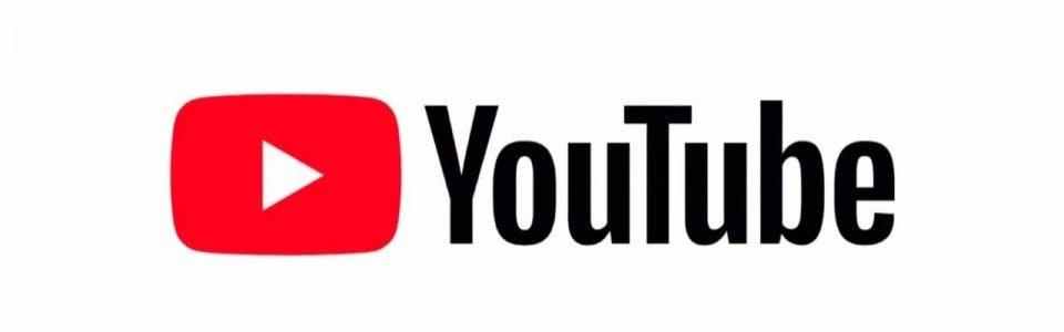 La bufala di YouTube che vi banna se usate AdBlock