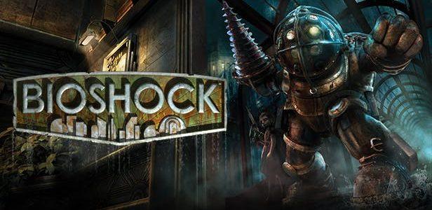 BioShock: un nuovo capitolo è ufficialmente in sviluppo