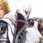 Black Desert Online: aggiunte le succession skill di Warrior e Ranger