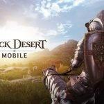 Mobile Zone con Nolvadex – Black Desert Mobile