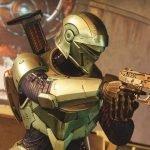 Destiny 2: Bungie presenta la Stagione dell'Alba, trailer e roadmap