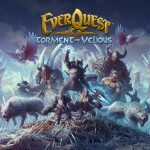 EverQuest ed EverQuest 2: live le nuove espansioni Torment of Velious e Blood of Luclin
