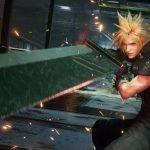 Final Fantasy 7 Remake: nuovo story trailer dai Game Awards 2019