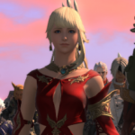Final Fantasy XIV: nuova campagna di login gratuito, ritardo negli aggiornamenti