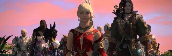 Final Fantasy XIV: superati i 18 milioni di utenti, nuova campagna di login gratuito