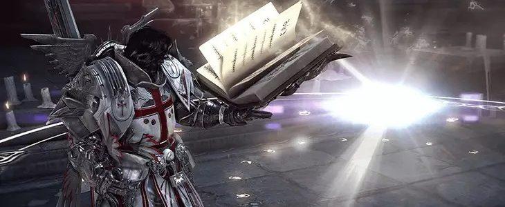 Lost Ark: rumor per la release in Occidente, annuncio in arrivo?