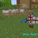 Minecraft: un prete vuole creare un server ufficiale per i cattolici
