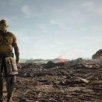 Mortal Online 2 presentato ufficialmente, trailer e dettagli
