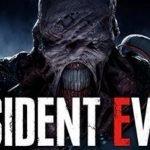 Resident Evil 3 Remake annunciato con un trailer, Project REsistance sarà la modalità multiplayer