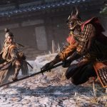 Sekiro Shadows Die Twice: multiplayer in arrivo con un mod