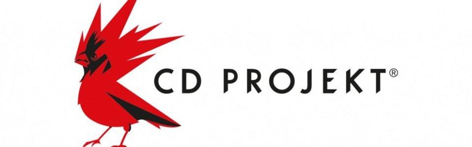 CD Projekt è la compagnia le cui azioni sono salite di più in Europa negli ultimi 10 anni
