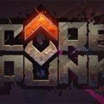 Corepunk: annunciato con trailer un nuovo MMORPG science fantasy