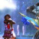 Guild Wars 2: in arrivo l'evento natalizio Wintersday