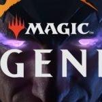 Magic: Legends uscirà nel 2020 su PC e nel 2021 su console, la beta è imminente