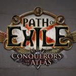 Path of Exile: live la nuova espansione Conquerors of the Atlas