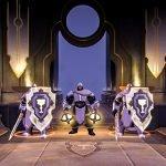Albion Online: live l'Update Queen, la più grande espansione di sempre