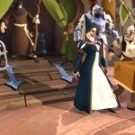 Albion Online: annunciato l'Update Queen, in arrivo a gennaio