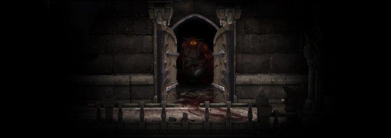 Diablo 3: torna l'evento Oscuramento di Tristram