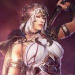 Black Desert Online: Guardian in arrivo su PC, Awakening a febbraio