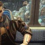 """CD Projekt presenta la roadmap aggiornata dei suoi giochi, ma il multiplayer di Cyberpunk 2077 sta venendo """"riconsiderato"""""""