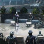 Dual Universe: è iniziata l'importante Alpha 3