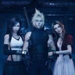 Final Fantasy 7 Remake e Marvel's Avengers sono stati rinviati