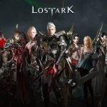 Lost Ark elimina il gender lock e si prepara alla release in Occidente