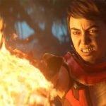 Magic: Legends è un action RPG più che un MMO, polemiche su Cryptic Studios