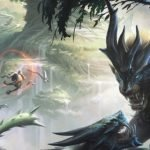 Magic: Legends è un MMO isometrico, ecco i primi trailer di gameplay