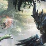 Magic: Legends è un MMO isometrico, ecco i primi trailer di gameplay