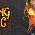 Magic Legends: nuovo video di gameplay dedicato al Geomante