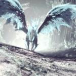 Monster Hunter World: Iceborne è un successo, ma ci sono problemi grossi coi salvataggi