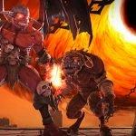 Neverwinter: oltre alle critiche anche qualche parere positivo sul nuovo combat system