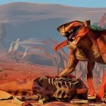 Population Zero: l'MMO survival sci-fi sarà tradotto in italiano