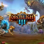 Torchlight Frontiers diventa Torchlight 3, uscirà in estate su Steam