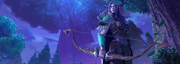 Warcraft 3: Reforged è ora disponibile, trailer e requisiti