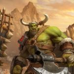 Warcraft 3 Reforged: problemi, bug e downgrade