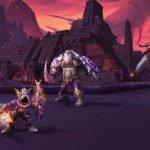 World of Warcraft: la patch 8.3, Visions of N'Zoth, è piena di problemi