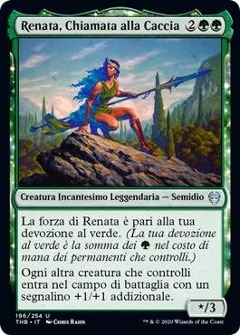 Theros Beyond Death Magic: The Gathering Arena Anteprima Theros Beyond Death MTG
