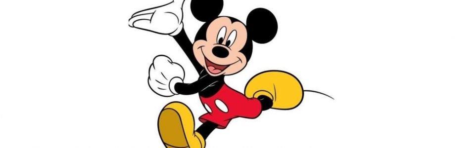 Disney vende lo studio FoxNext e lascia il mercato videoludico
