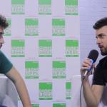 Intervista a Jacopo Gallelli di Dynamight Studios su Fractured
