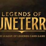 Legends of Runeterra: iniziata l'open beta, trailer e dettagli