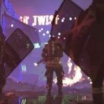 The Division 2: nuovo trailer per l'Episodio 3, ambientato a New York