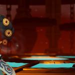 Torchlight 3: nuovi dettagli e informazioni dagli sviluppatori