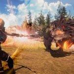 Astellia non è rimborsabile su Steam perché è venduto come se fosse un DLC