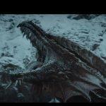 Baldur's Gate 3 uscirà in Early Access a settembre, intro cinematic