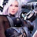 Black Desert Online è ora riscattabile gratis su Steam