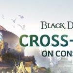 Black Desert: arriva il crossplay tra PS4 e Xbox One