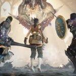 Bless Unleashed: è iniziato l'headstart su Xbox One